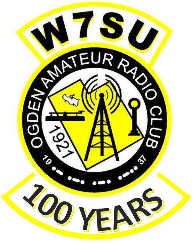 Primary Image for W7SU/100