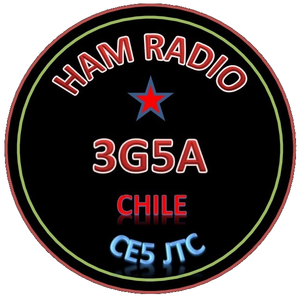Primary Image for 3G5A