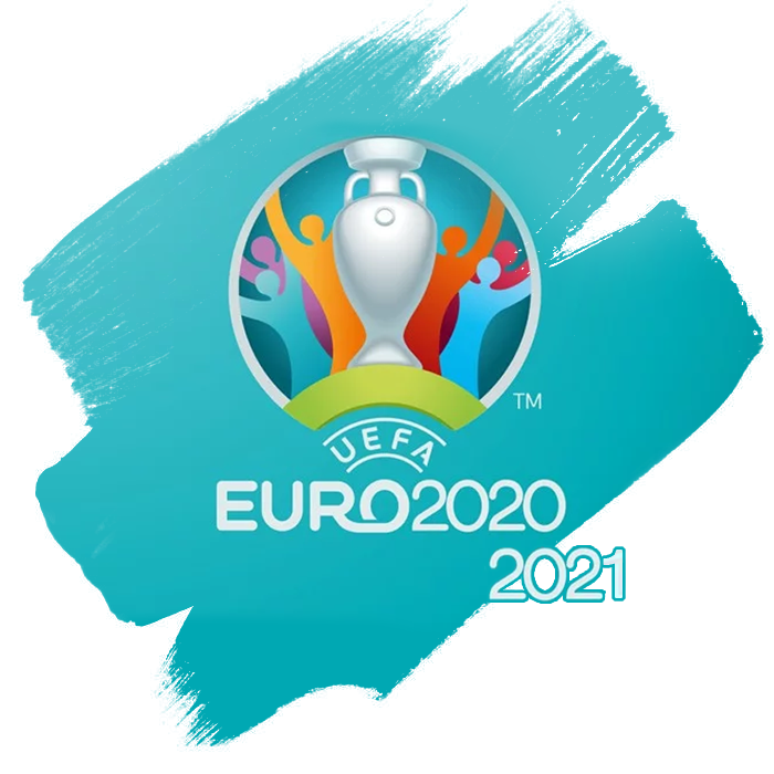 Primary Image for 5P2UEFA