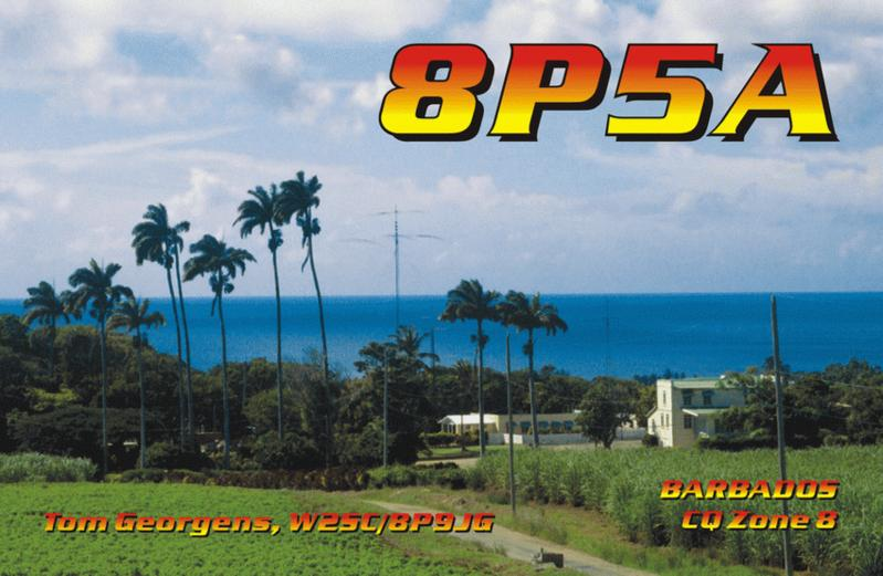 Primary Image for 8P5A