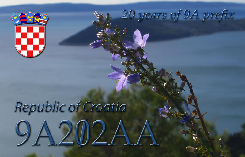Primary Image for 9A202AA
