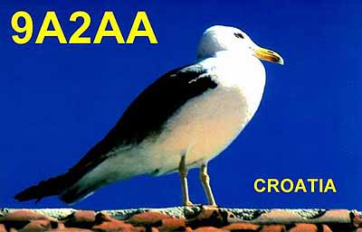 Primary Image for 9A2AA
