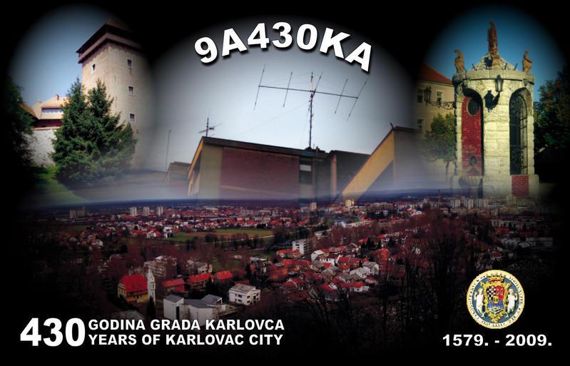 Primary Image for 9A430KA