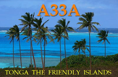 Primary Image for A33A