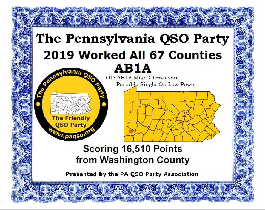 Primary Image for AB1A