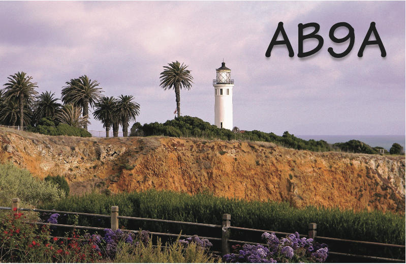 Primary Image for AB9A