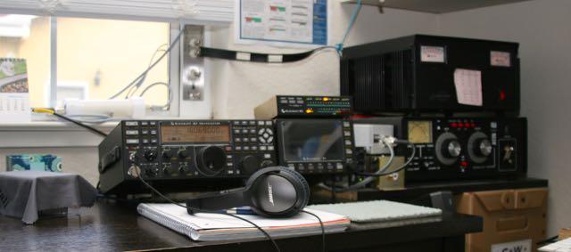 Primary Image for AF6GA