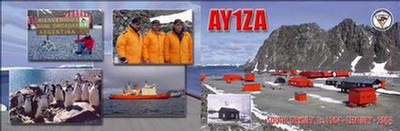 Primary Image for AY1ZA