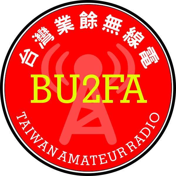 Primary Image for BU2FA
