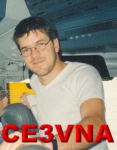 Primary Image for CE3VNA