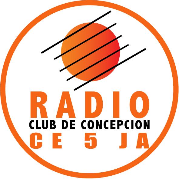 Primary Image for CE5JA