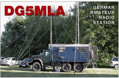 Primary Image for DG5MLA