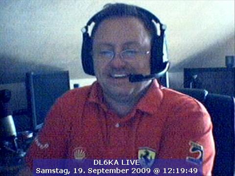 Primary Image for DL6KA