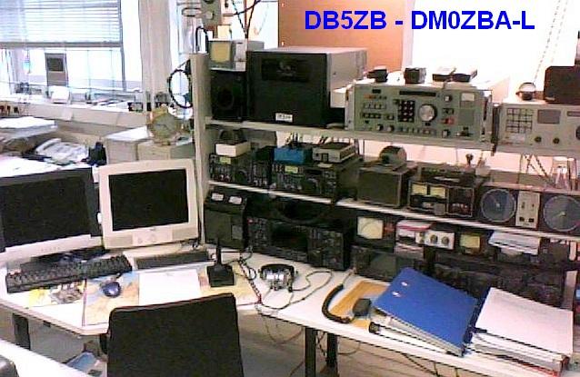 Primary Image for DM0ZBA