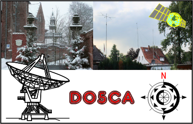 Primary Image for DO5CA