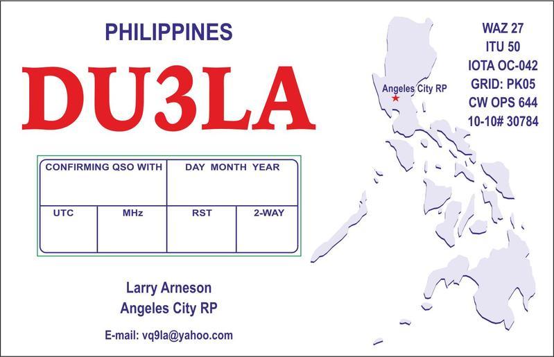 Primary Image for DU3LA