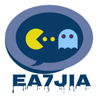 Primary Image for EA7JIA
