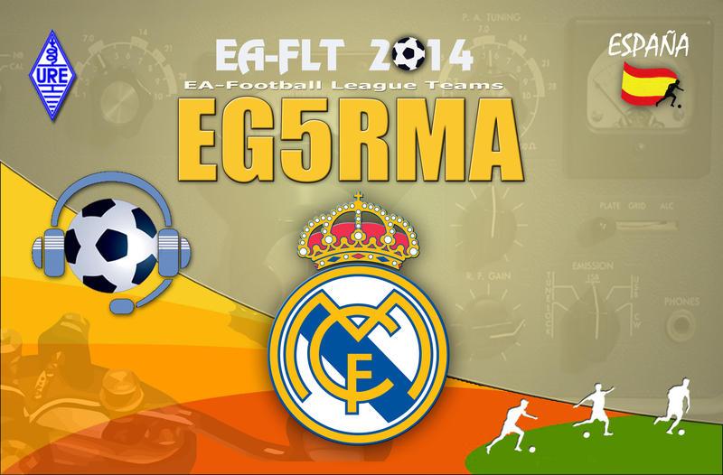 Primary Image for EG5RMA