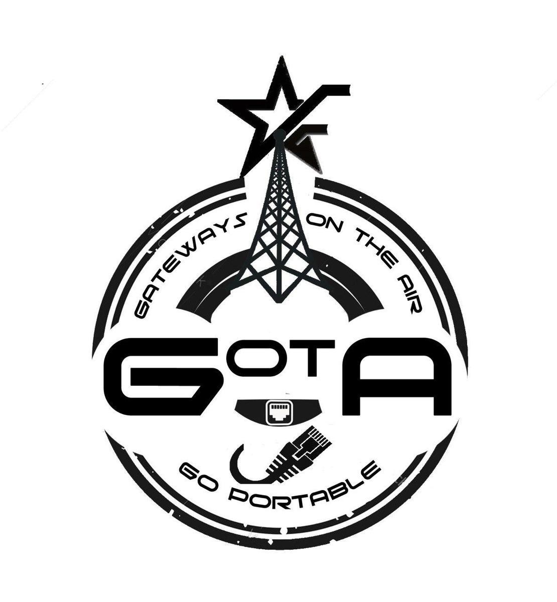 Primary Image for GB6OTA