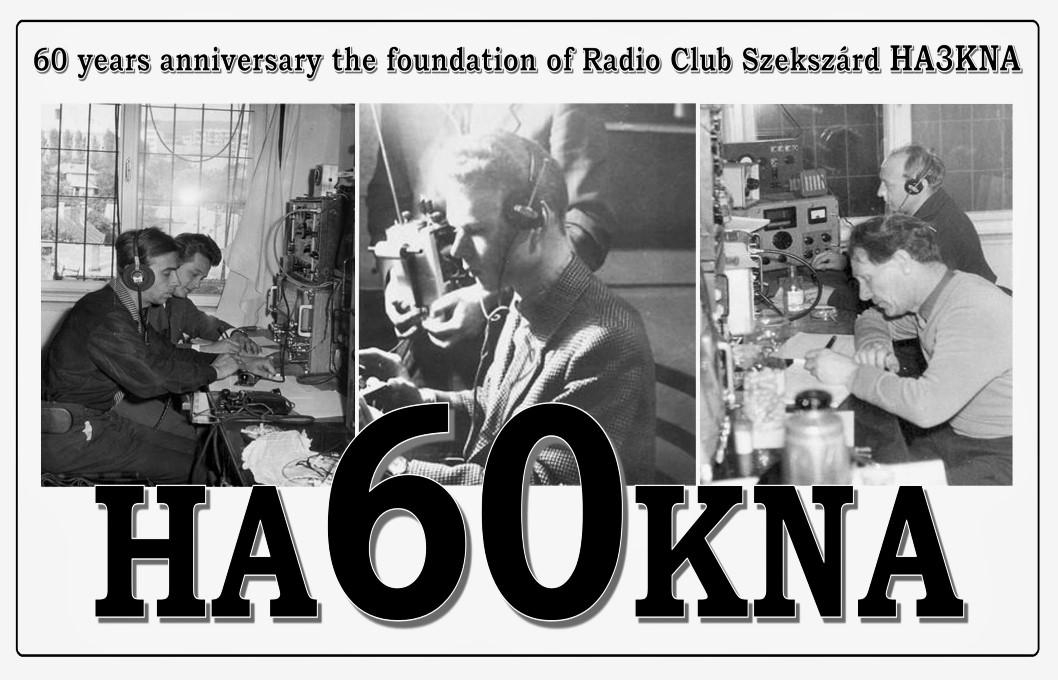 Primary Image for HA60KNA