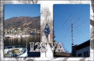 Primary Image for I2SVA