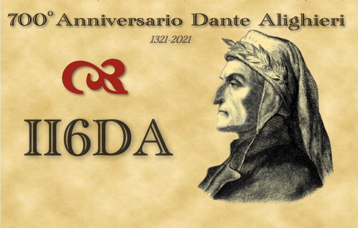 Primary Image for II6DA