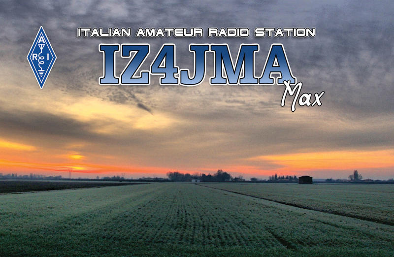 Primary Image for IZ4JMA