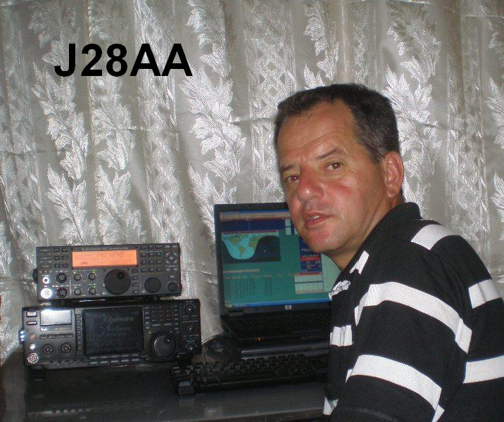 Primary Image for J28AA