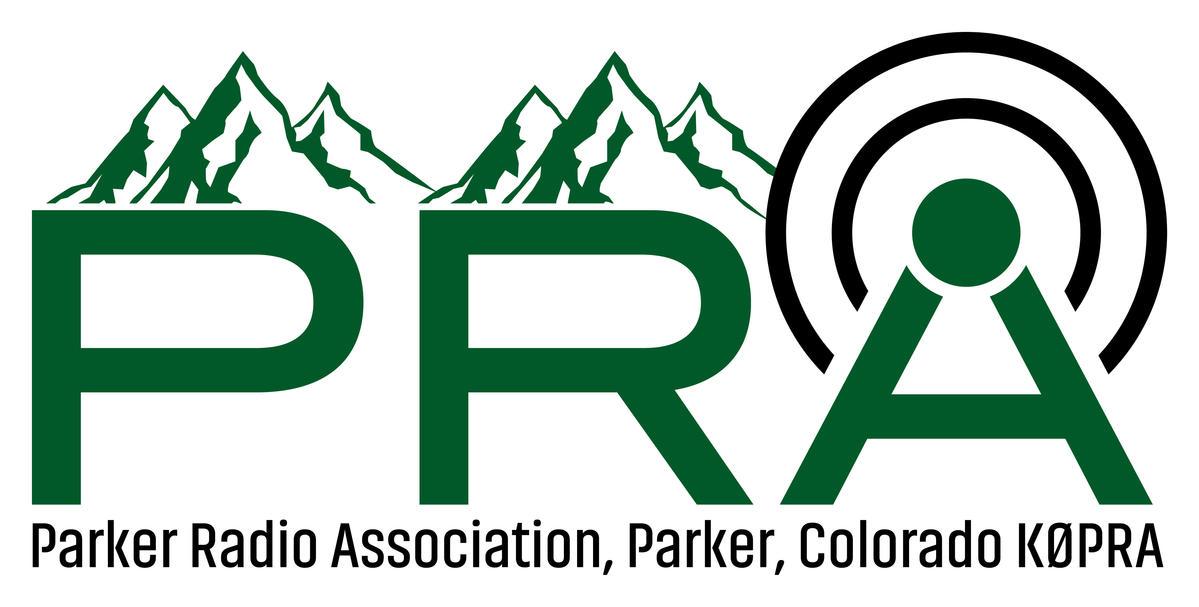 Primary Image for K0PRA