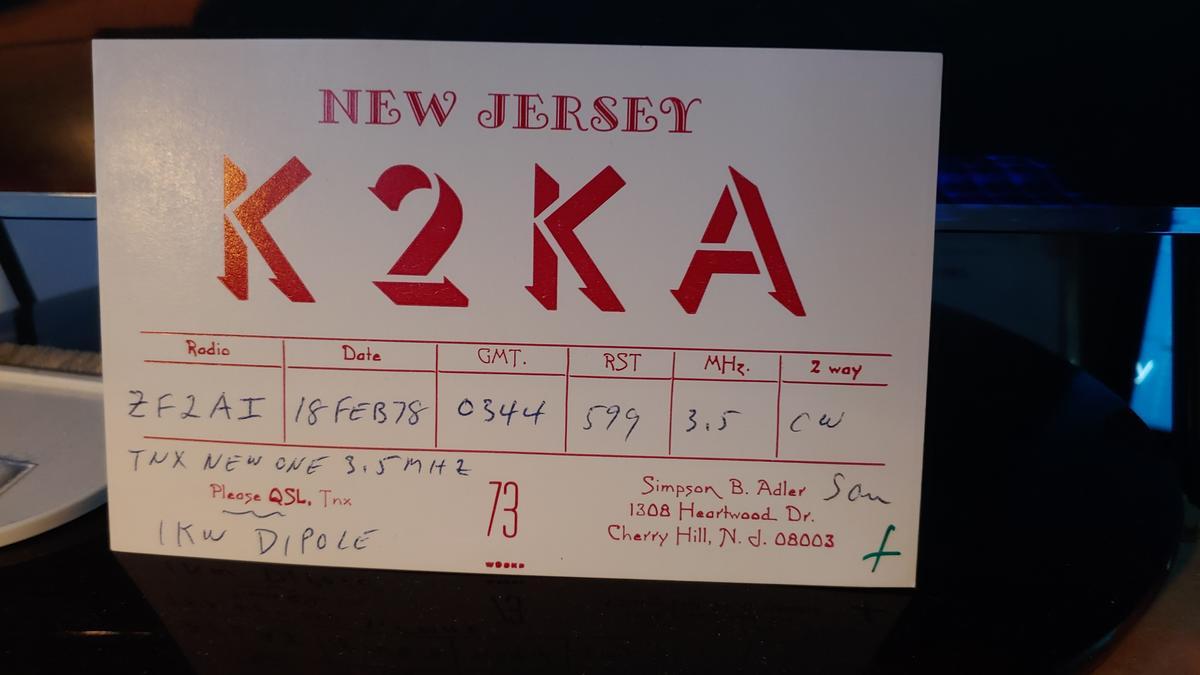 Primary Image for K2KA
