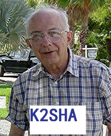 Primary Image for K2SHA