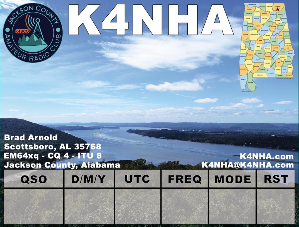 Primary Image for K4NHA
