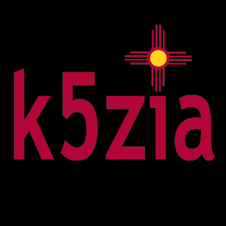 Primary Image for K5ZIA
