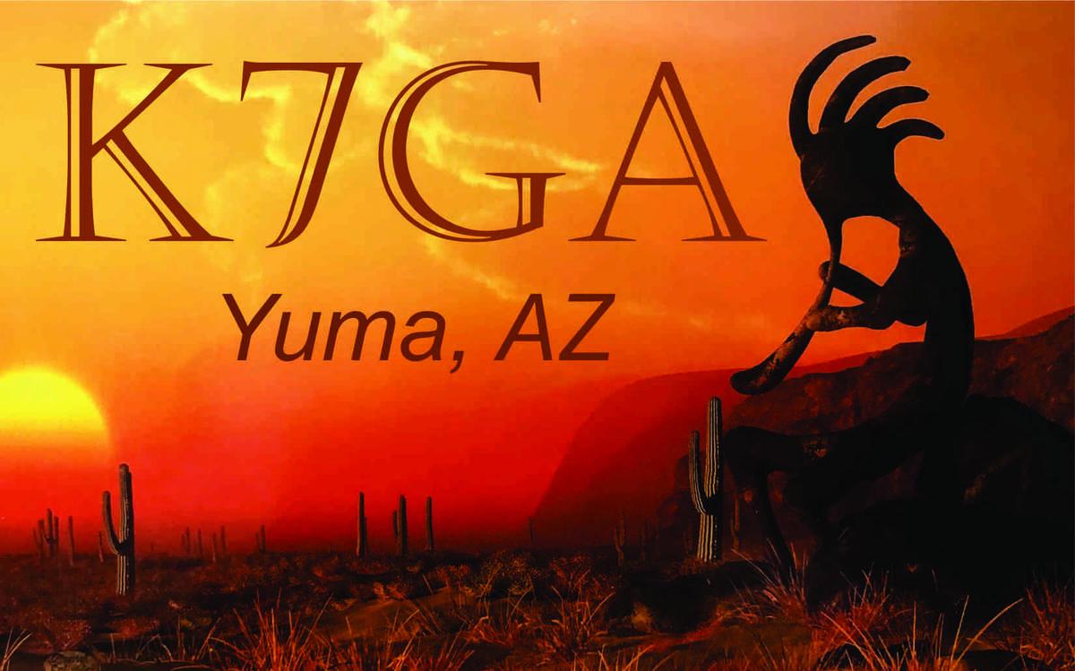 Primary Image for K7GA