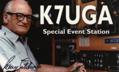 Primary Image for K7UGA