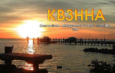Primary Image for KB3HHA