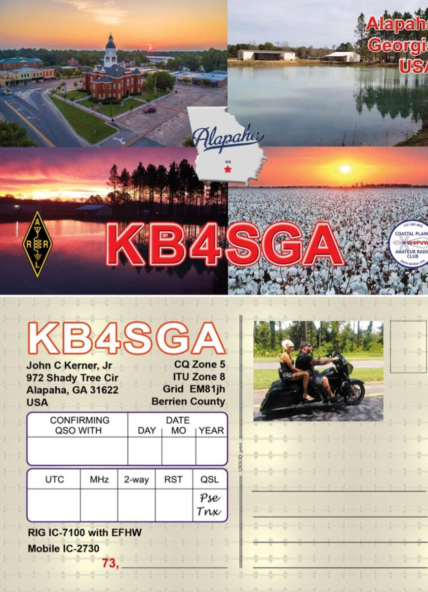 Primary Image for KB4SGA