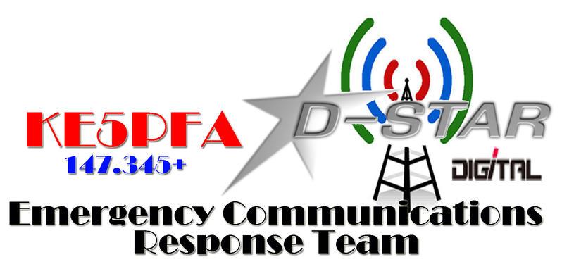 Primary Image for KE5PFA