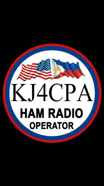 Primary Image for KJ4CPA