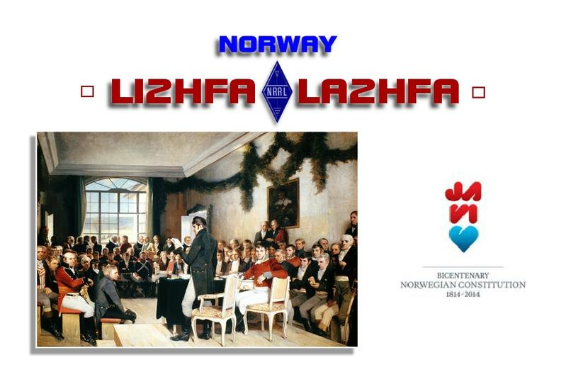 Primary Image for LI2HFA