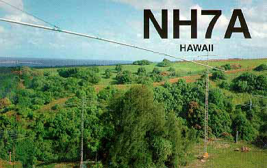 Primary Image for NH7A