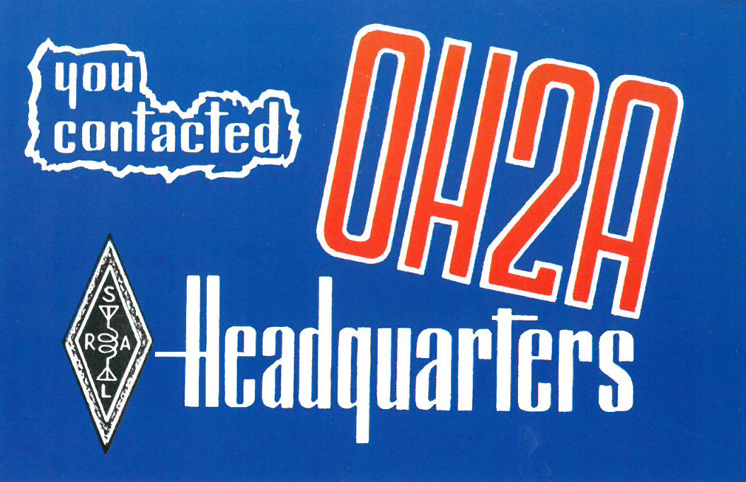 Primary Image for OH2A