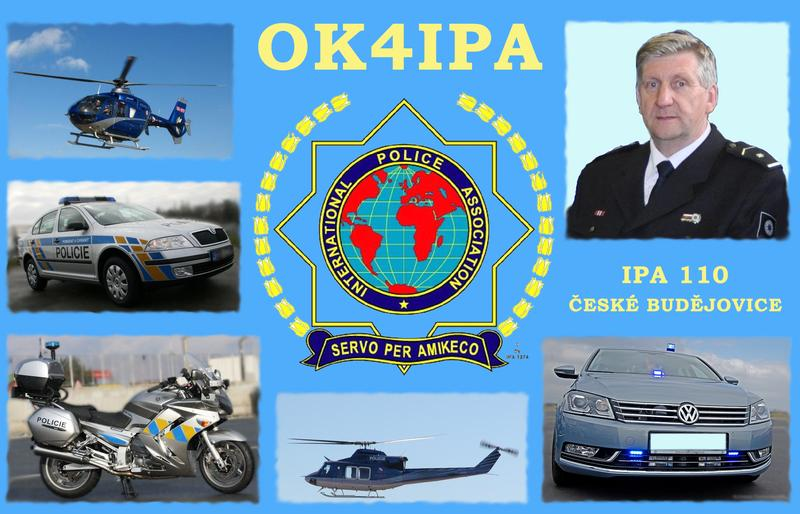 Primary Image for OK4IPA
