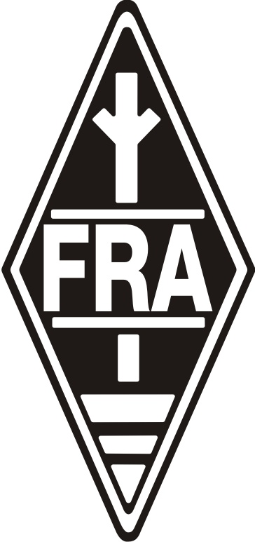 Primary Image for OY6FRA