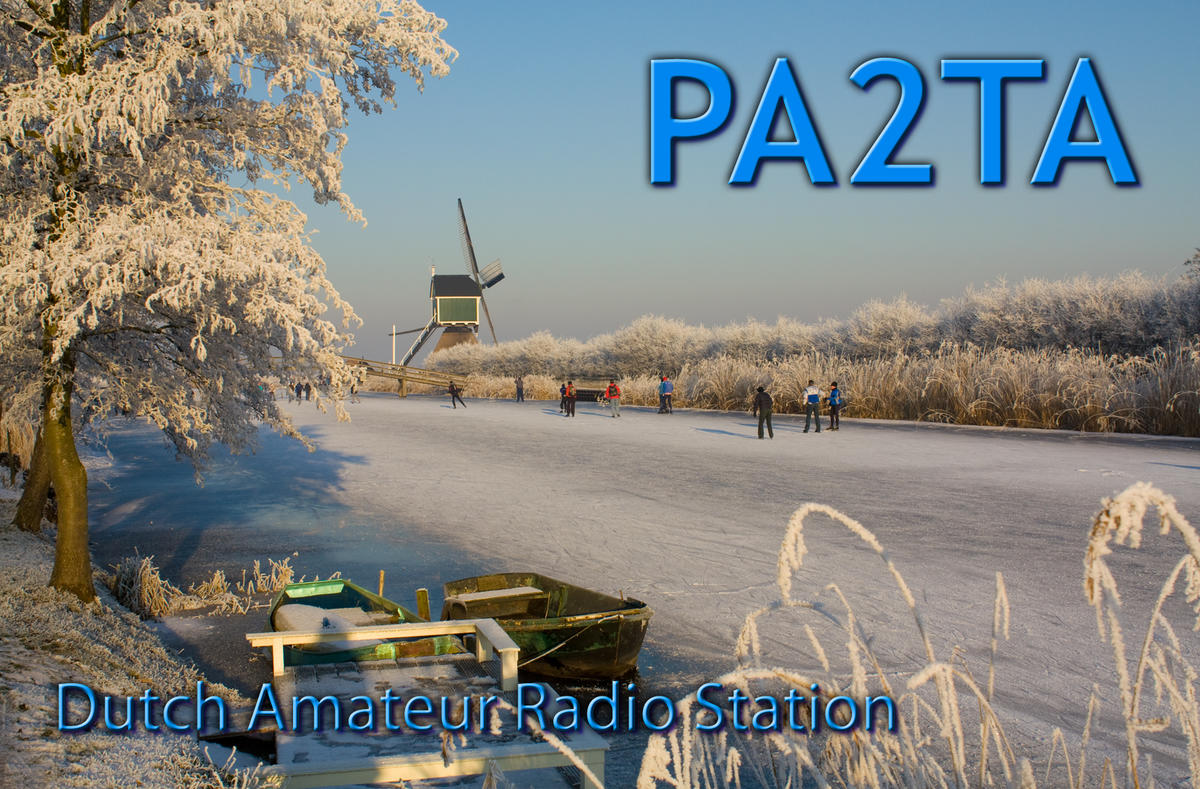 Primary Image for PA2TA