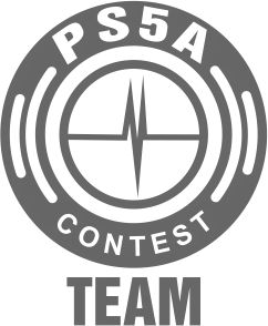 Primary Image for PS5A