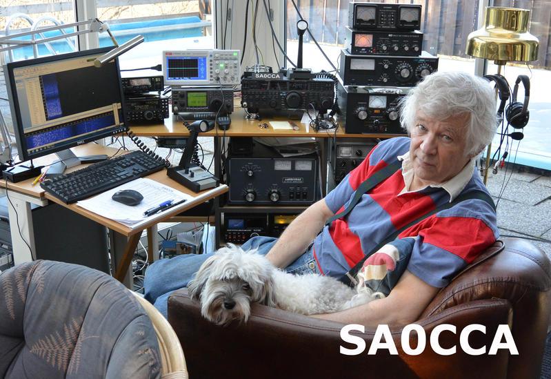 Primary Image for SA0CCA
