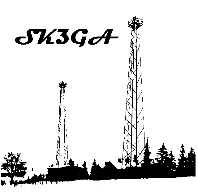 Primary Image for SK3GA