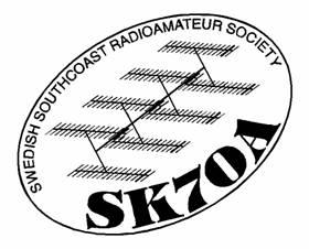 Primary Image for SK7OA
