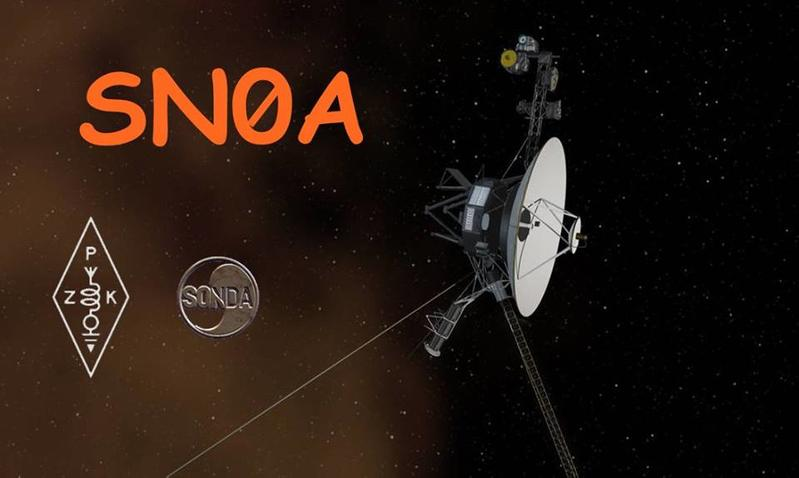 Primary Image for SN0A